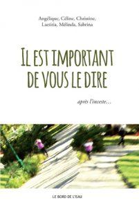 ouvrage_il-est-important