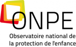 Logo de l'ONPE