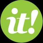 Logo de Scoop.it pour aller sur la plateforme de curation du Centre de Ressources Inceste.