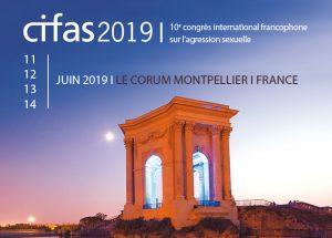 Participation au CIFAS 2019